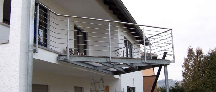 Schlosserei Schneider Seit 1749 Ottweiler Tel 06824 4966